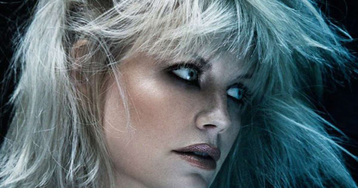 The top 10 Drumcode tracks according to Ida Engberg