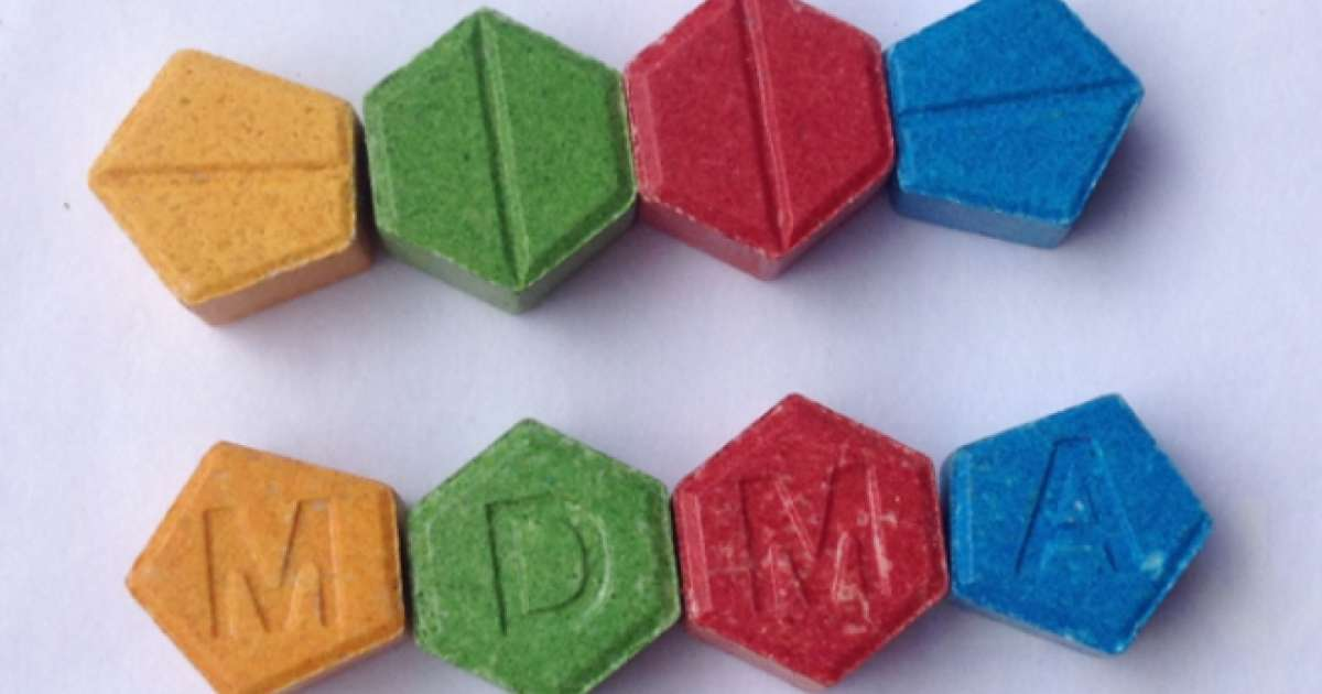 600 000 ecstasy pills have been seized by police news mixmag