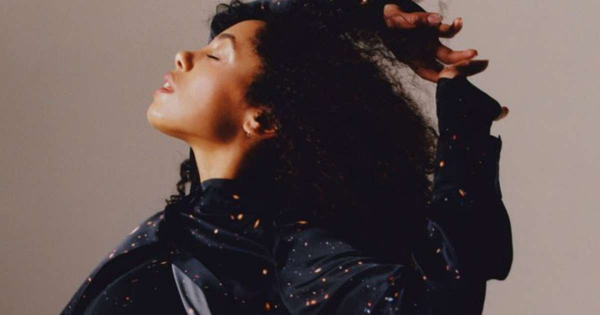 Jayda G's JMG Sessions launches in London this month