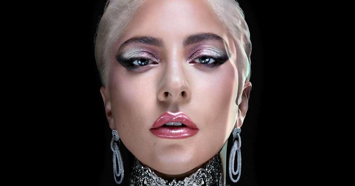Lady Gaga's new beauty line is soundtracked by Boys Noize, Tchami, Bloodpop
