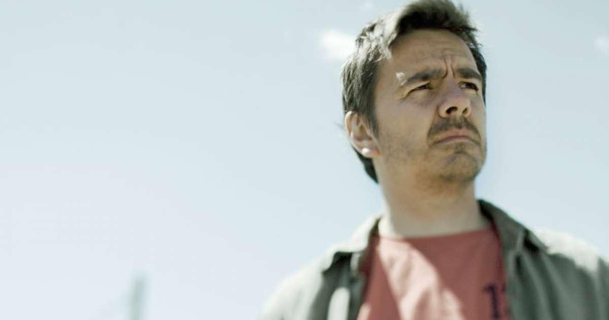 Laurent Garnier Presents Alaska - It's Just Muzik / Stargazing