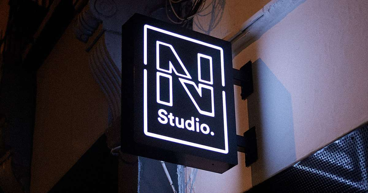 NICCE opens first concept store in Bethnal Green, London