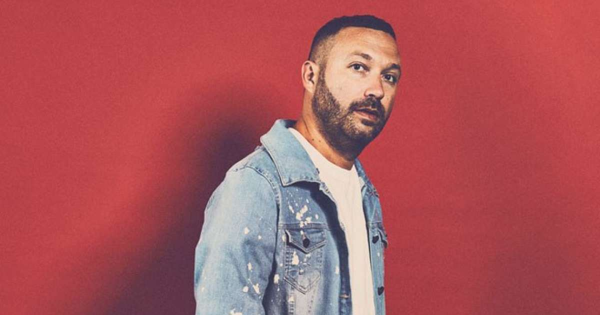 Ushuaïa Ibiza and Nic Fanciulli unveil new residency, DANCE OR DIE