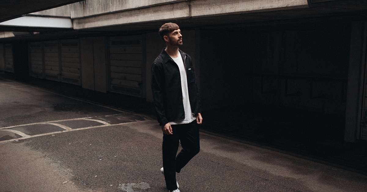 Patrick Topping's top tracks by the DJs playing Trick at The Warehouse Project