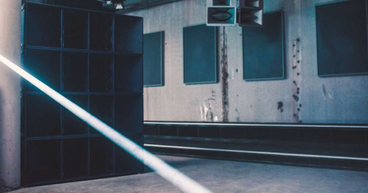 20 techno tracks that knocked 2016 sideways