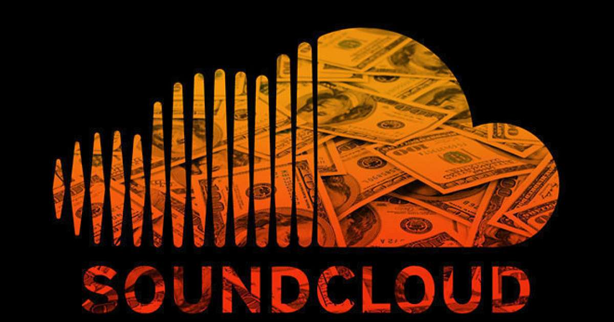 SoundCloud cashes in on remixes and mixes through new paid model