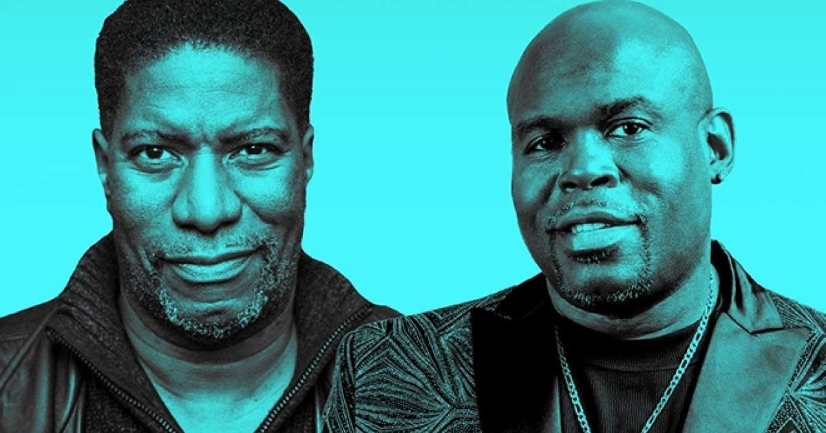 Chicago house legends Ten City announce first new album in 27 years