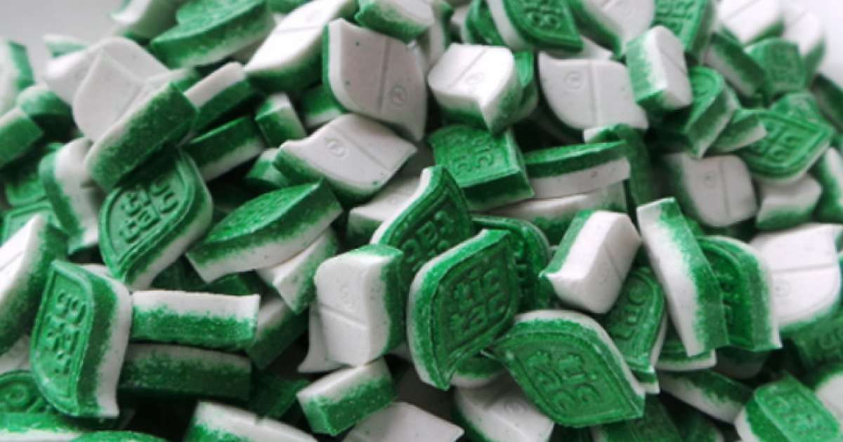 Ecstasy S Effects On The Brain Might Be Overestimated
