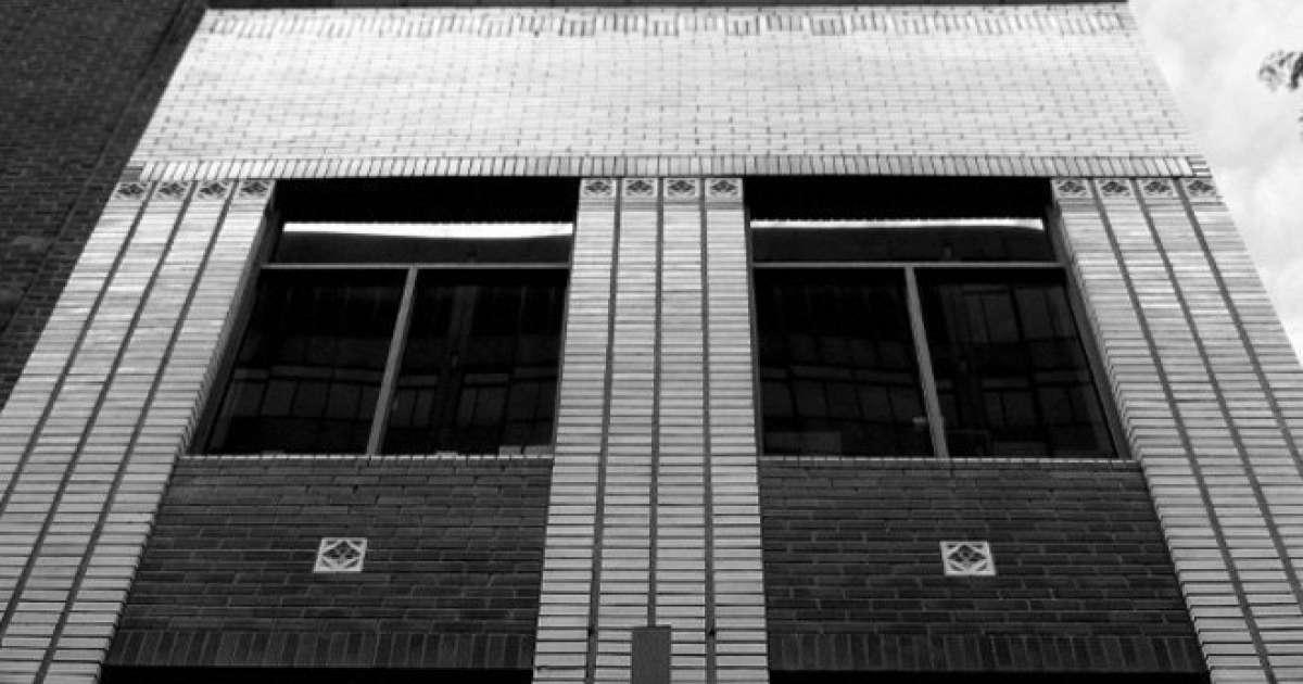 45 tracks heard at The Warehouse