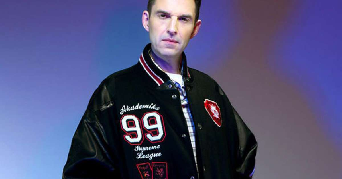 Tim Westwood Leaked His Own Credit Card Details News Mixmag