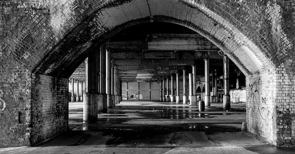 The Warehouse Project unveils full line-ups for new Manchester venue
