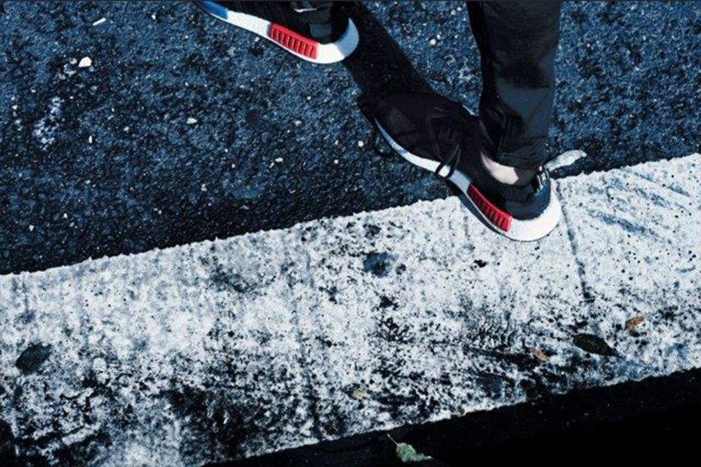 rhnkkw Adidas Originals NMD - Fashion News - Mixmag