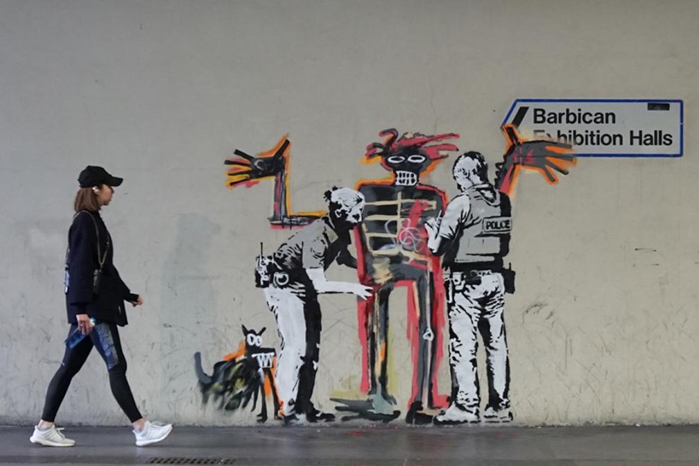 https://mixmag.net/assets/uploads/images/_full/Banksy-basquiat-mural-london-2.png