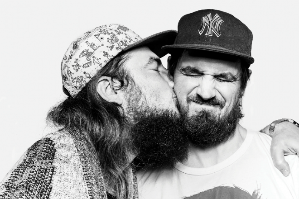 The Top 10 Premieres Of 2015 Features Mixmag