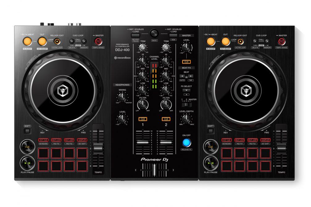kontroler-baru-pioneer-dj-jadi-perangkat-ideal-untuk-dj-pemula-3