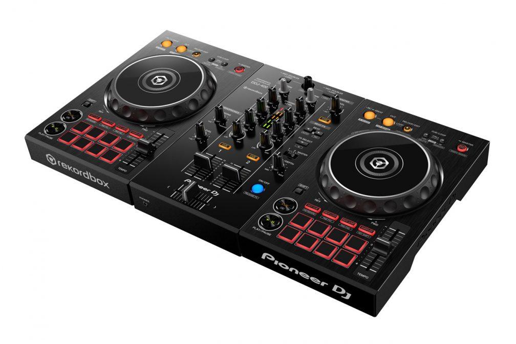 kontroler-baru-pioneer-dj-jadi-perangkat-ideal-untuk-dj-pemula-1