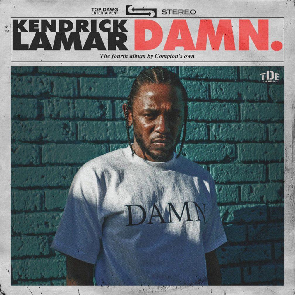 an artist has turned modern hip hop album artworks into