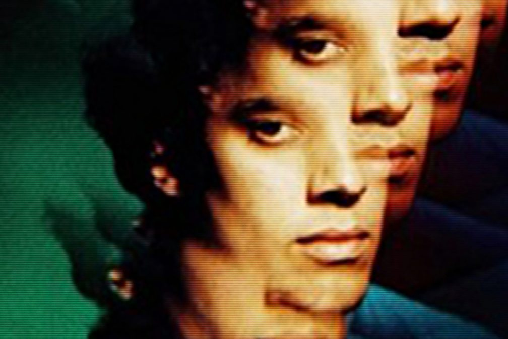 10 iconic Four Tet moments - Lists - Mixmag