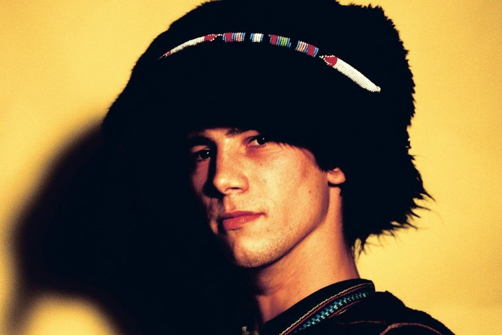 10 Iconic Jamiroquai Moments Blog Mixmag