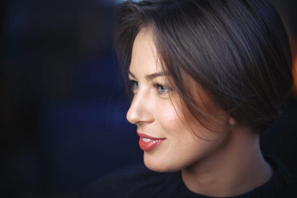 Nastia: Keep on dancing - Artists - Mixmag Nastia Dj