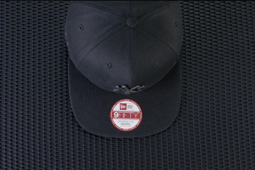 New Era x Footlocker  Edition X  - Fashion News - Mixmag dd52e578d64