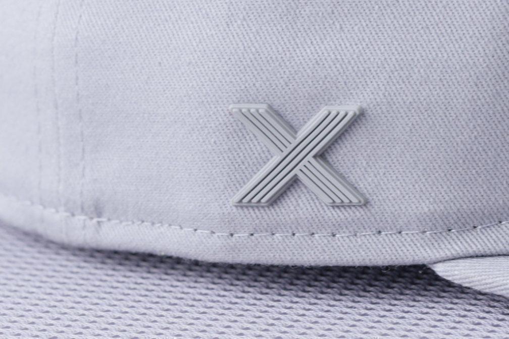 c4644847a New Era x Footlocker 'Edition X' - Fashion News - Mixmag