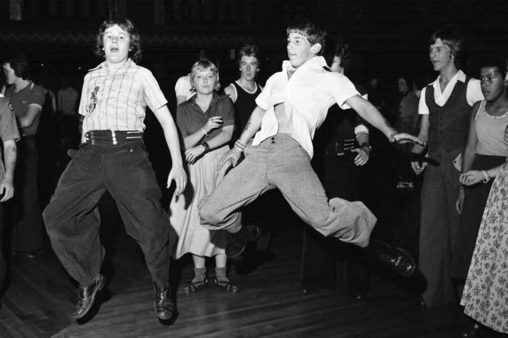 The clubs of Northern Soul - Culture - Mixmag