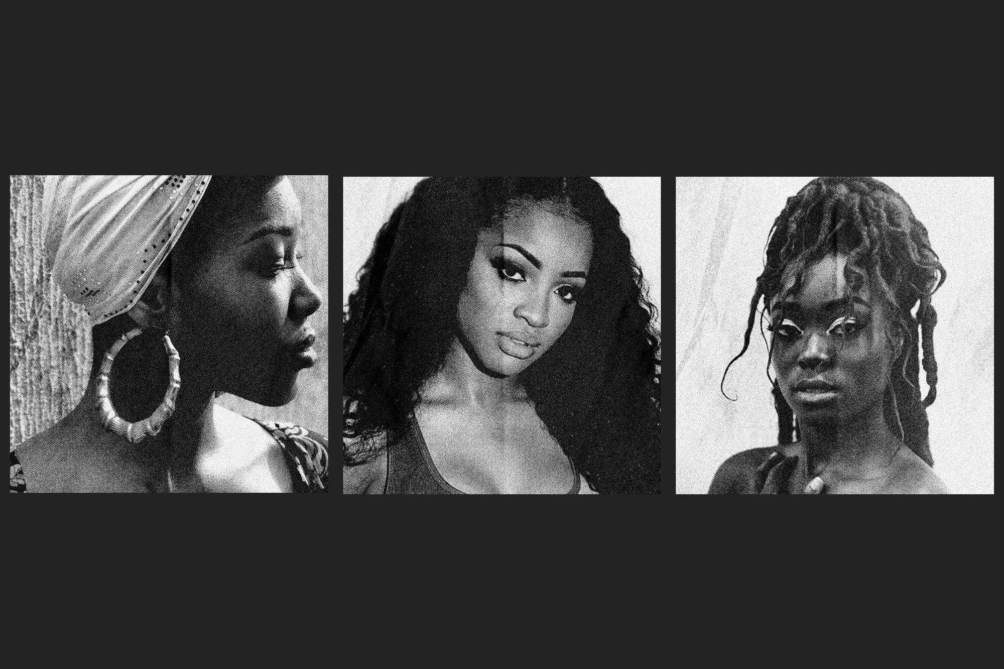 The hidden women of UK Afrobeats - Scene reports - Mixmag