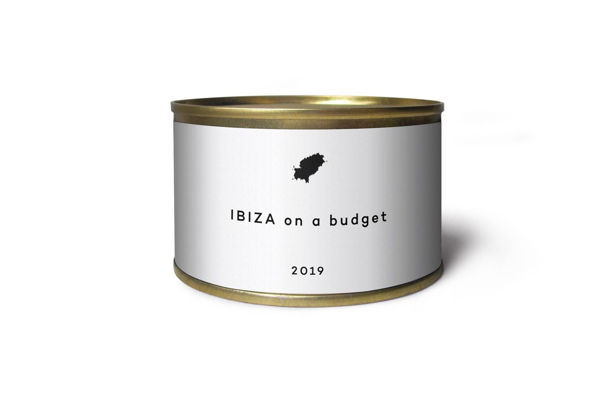 Cheap thrills: How to have an affordable Ibiza holiday in