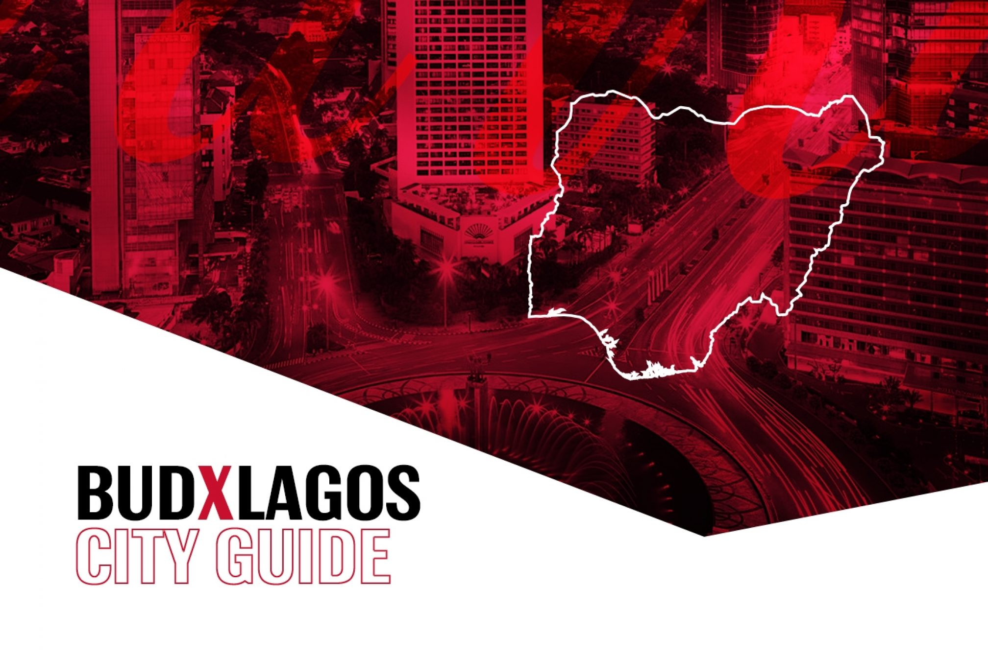 An essential city guide to Lagos - Lagos - Mixmag