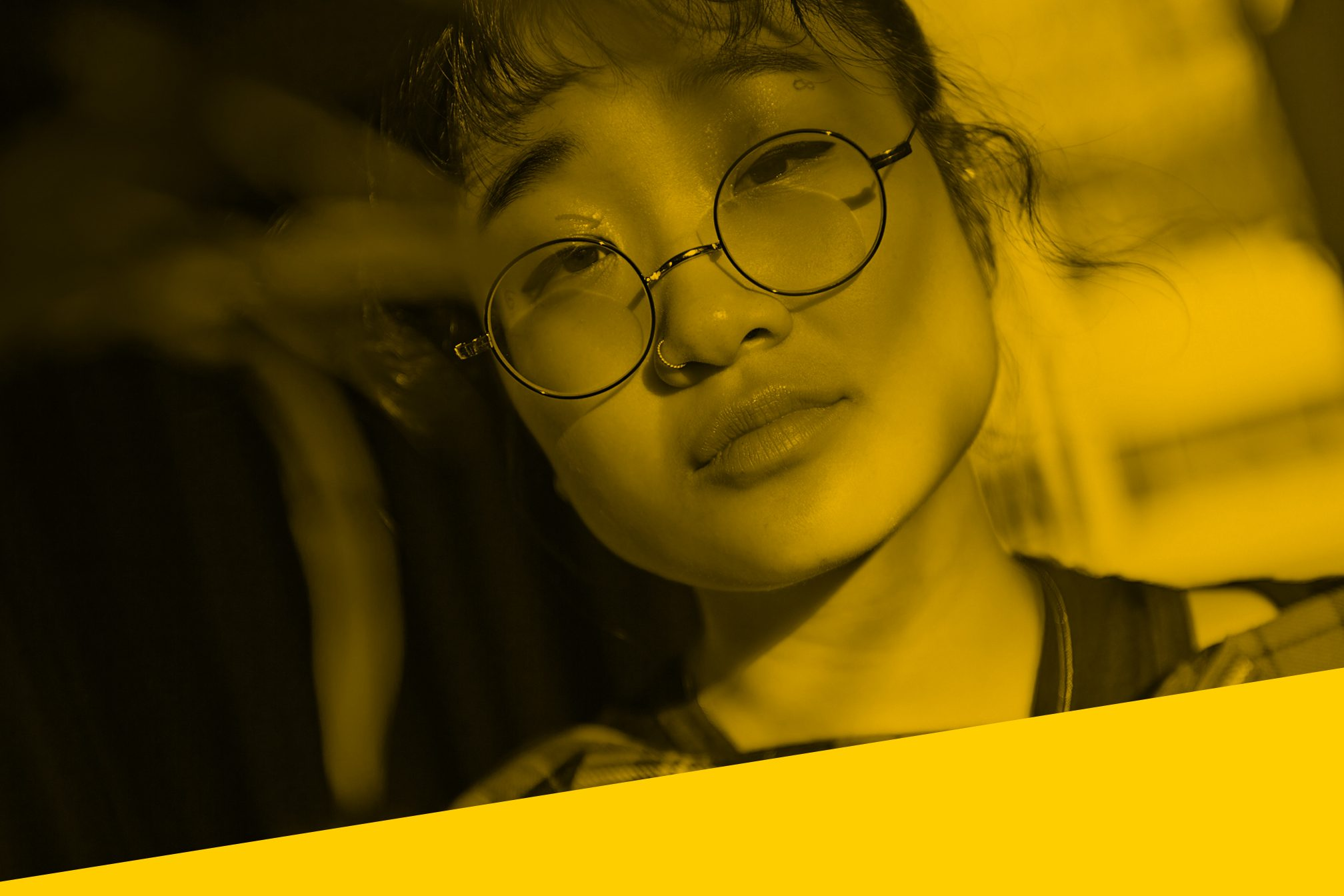 Yaeji S Colourful Fusion Of Hip Hop And House Is Making An Impact