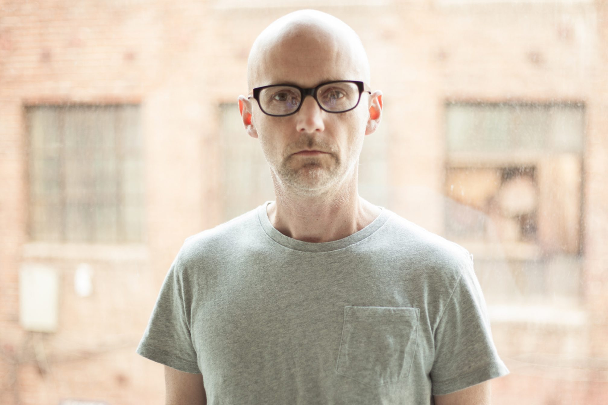 moby has opened his back catalogue to be remixed on dance music s