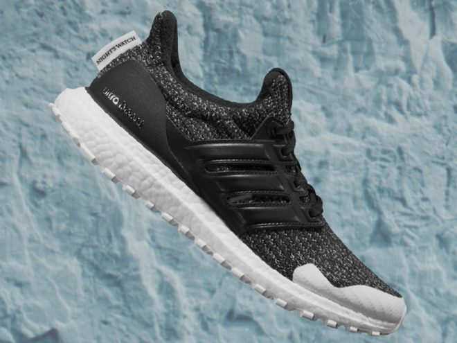 486bcf9650d Adidas unveils its official Game Of Thrones collaboration - Fashion ...