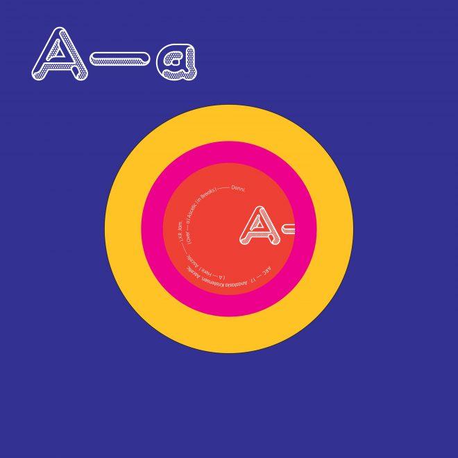 Arcola to release debut EP from Anastasia Kristensen