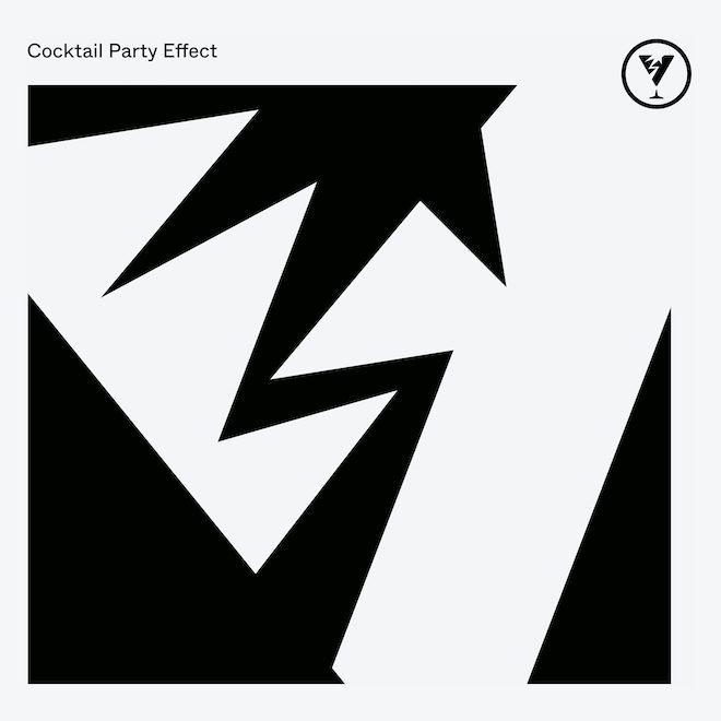 Cocktail Party Effect will release self-titled album