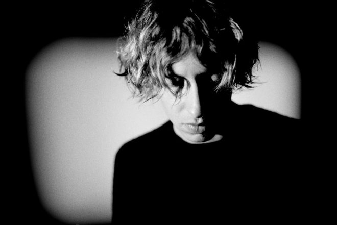Daniel Avery collaborates with Nine Inch Nail's Alessandro Cortini on 'Waters'