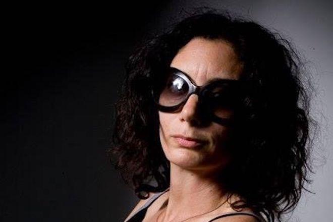 Elyse Rich melds blues with EDM on new remix