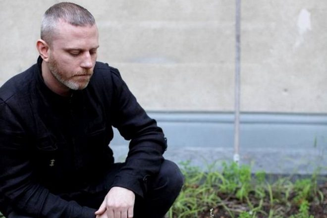 ​Function, Luke Slater and Steve Bicknell debut LSD project on Ostgut Ton
