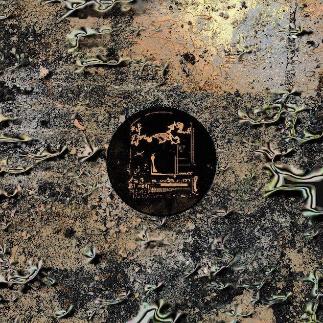 Montreal label NAFF launch Garmo, a new techno-focused sub-label