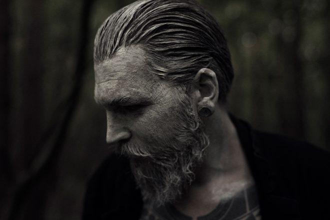 Premiere: Rødhåd is back on menacing form with 'Target Line'