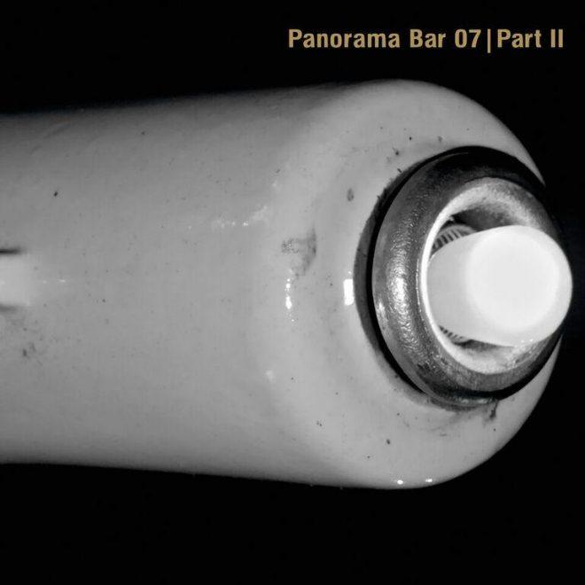 nd_baumecker to mix 'Panorama Bar 07'