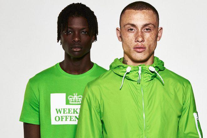 Adidas Originals by BAPE® Fashion News Mixmag