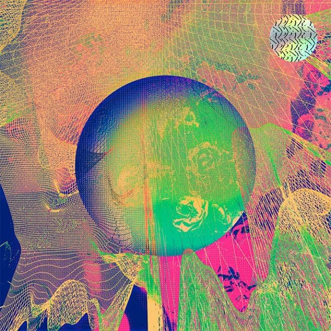 Apparat details his first album in six years, 'LP5'