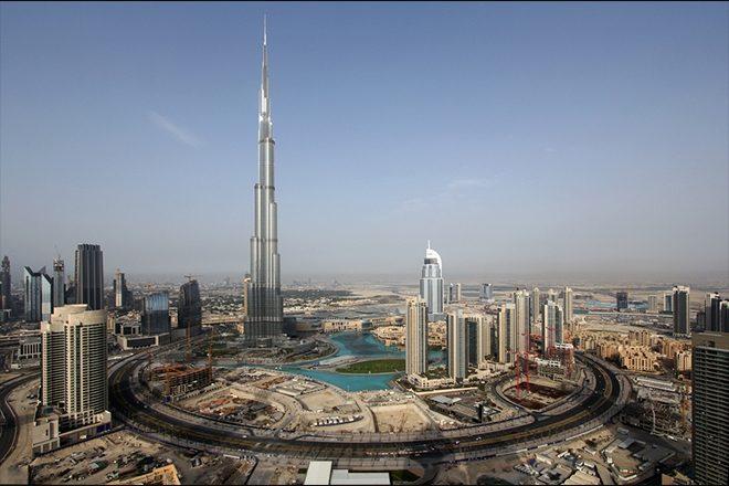 Dubai to host Micro MUTEK Festival with Jeff Mills