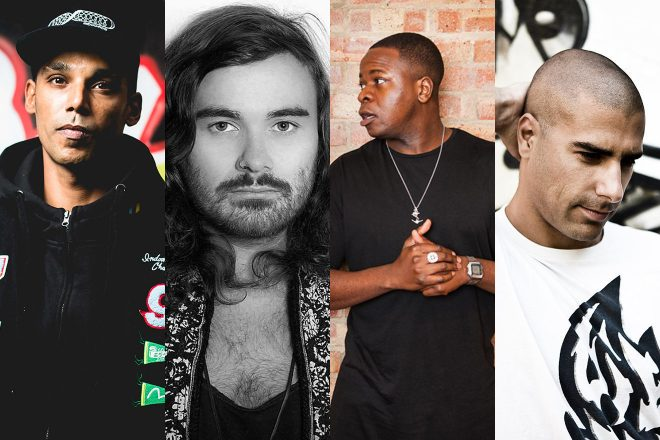 7 DJs tell us how to get a gig in Ibiza
