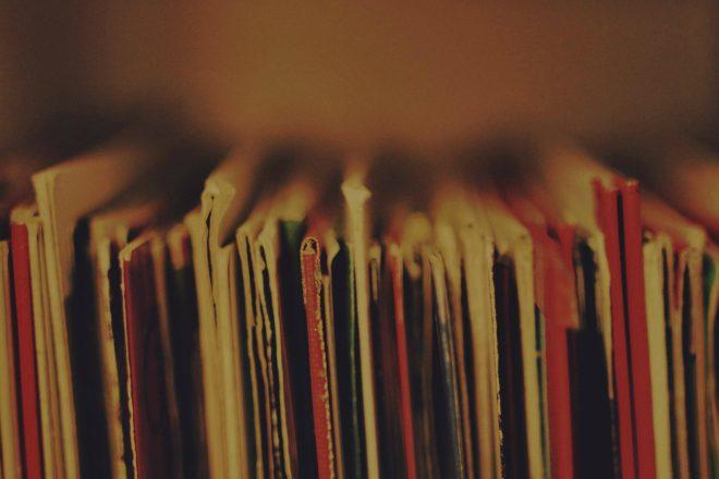 Gone but not forgotten: 10 short-lived influential labels