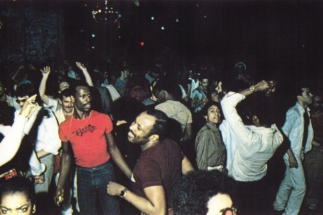 Spotify playlist: The history of disco in 100 tracks