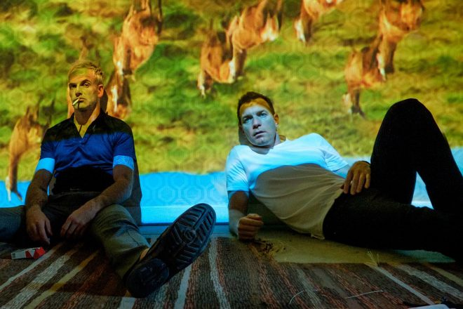 Trainspotting 2: Why choosing nostalgia wasn't the best idea for this sequel