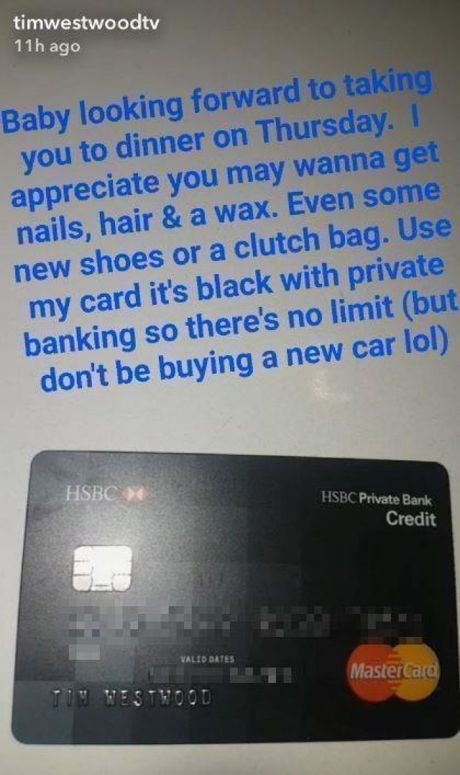 Buy Car Completely On Credit Card
