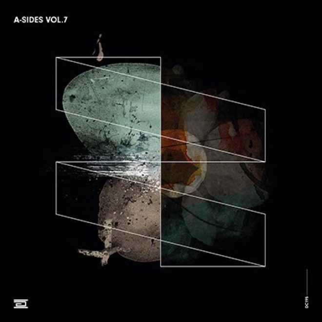 Charlotte De Witte and B. Traits feature on Drumcode's 'A-Sides Vol. 7' compilation